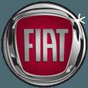 Fiat Milano