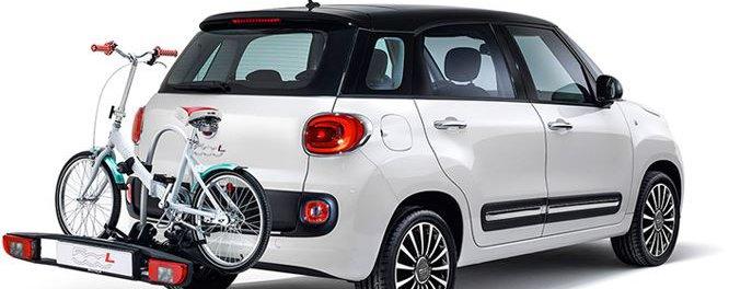 A Milano ricambi originali Fiat, Alfa Romeo, Lancia, Abarth e Opel