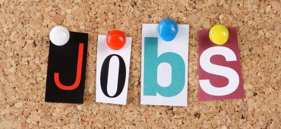 Lavora con noi: proposte di lavoro Denicar Milano